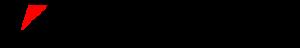 Bridgestone_logo3